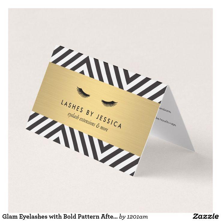 Best 25+ Folded business cards ideas on Pinterest   Business card ...