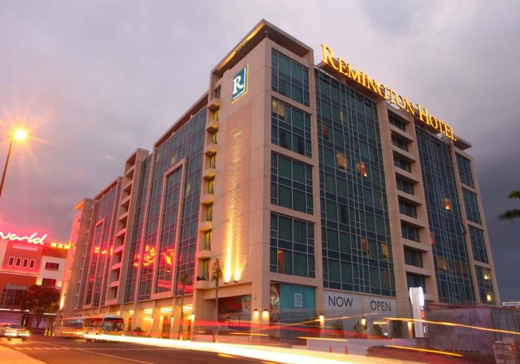 11 Best Hotels In Manila Images On Pinterest Manila Manila Philippines And Philippines