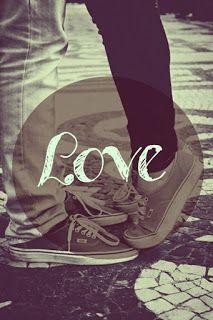 Love Peace and Write: Diamantes... Há sempre duas razões para se apaixonar, as aparências e a personalidade.