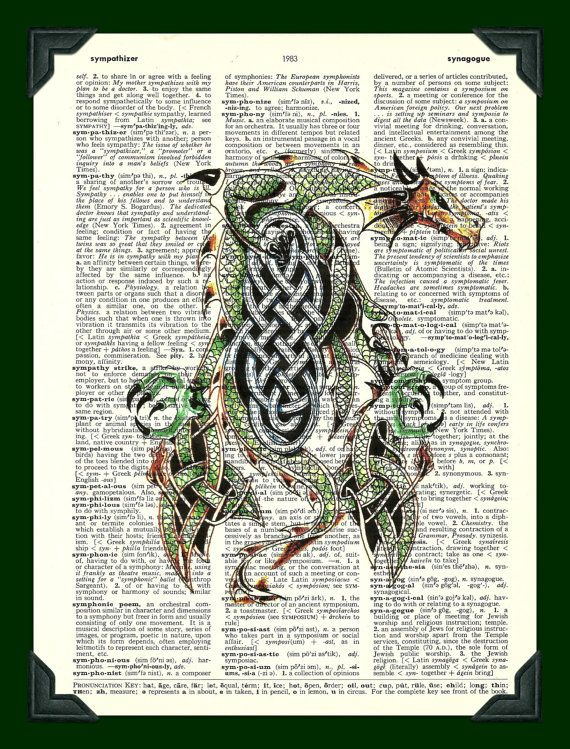 1564 Best Celtic And Norse Knotwork Knots Braids And