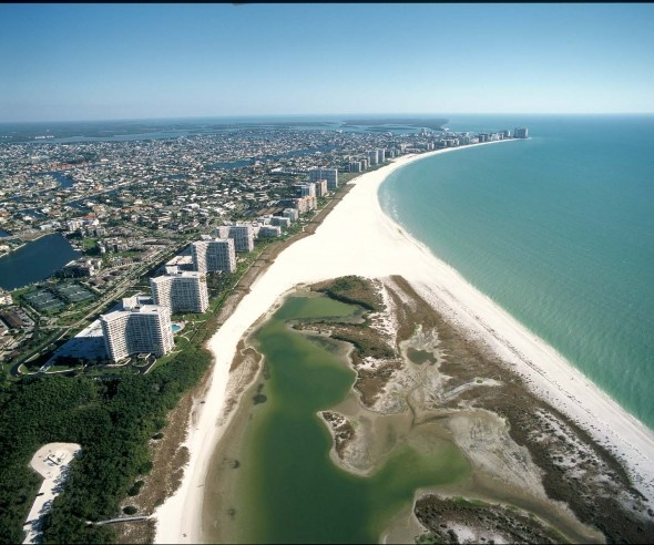 Marco Island Florida: 26 Best Images About Things To Do Near Apollo 909 On Marco