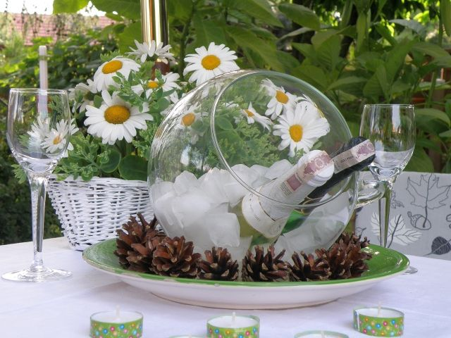 Rośliny i ogród, Czerwcowe kwiaty... - .
