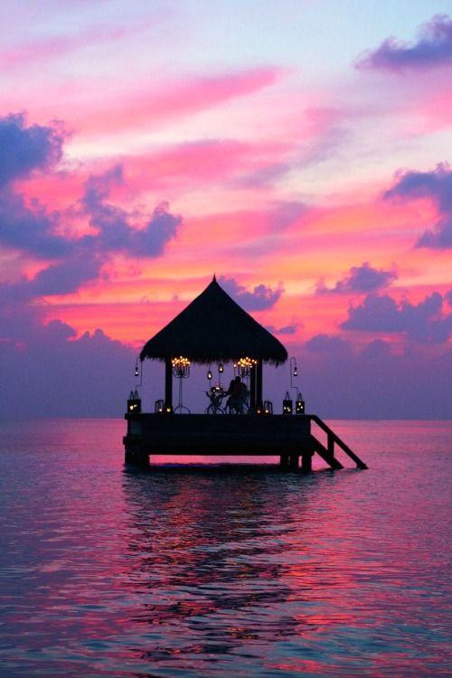 robert-dcosta:  Taj Exotica Maldives || © || Robert D'Costa ||