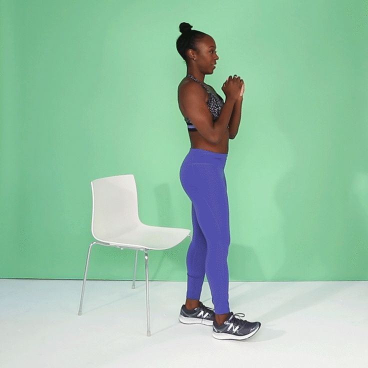how to fix hip dips without surgery