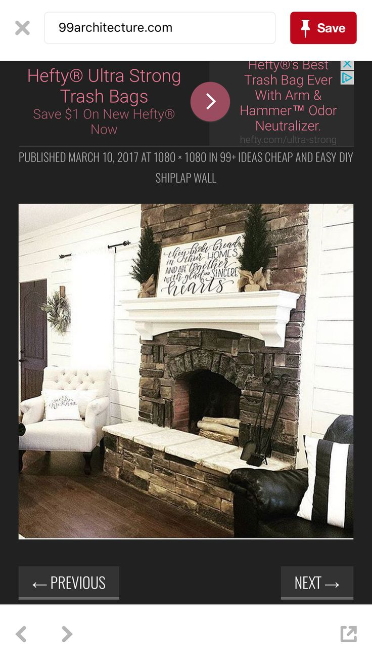 24 best fireplace images on pinterest fireplace ideas fireplace