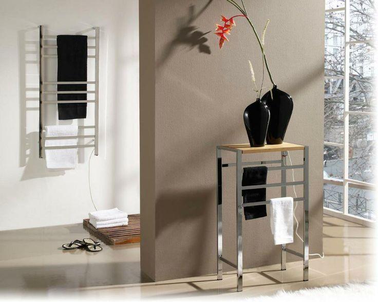 M s de 25 ideas incre bles sobre toallero electrico en for Toallero electrico bajo consumo
