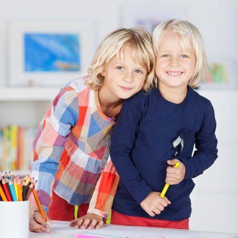 När du tycker att du har problem med ditt barn (1-9 år)