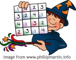 math worksheet : 1000 images about math worksheets on pinterest  worksheets  : Free Printable High School Math Worksheets