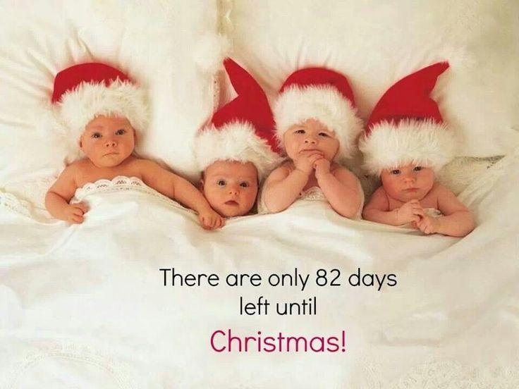 82 days left