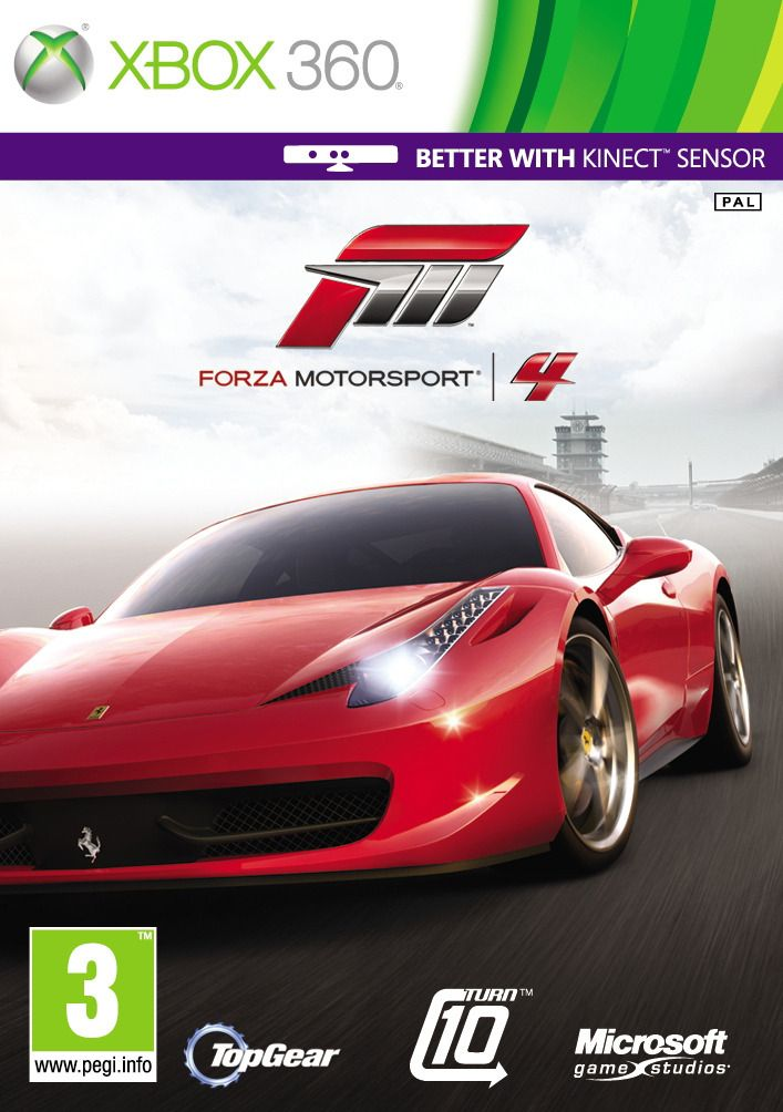 jaquette-forza-motorsport-4-xbox-360