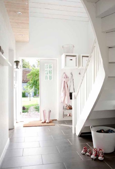 1000+ images about Entryway  The first look of a home on