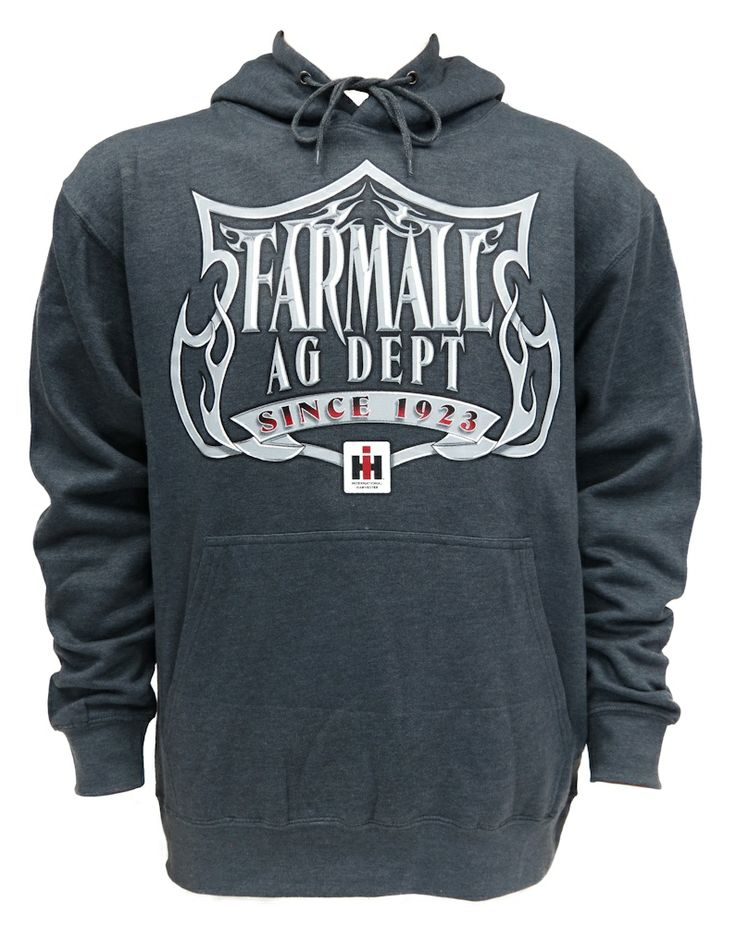 International Harvester Clothing : Images about mens case ih farmall ji clothing