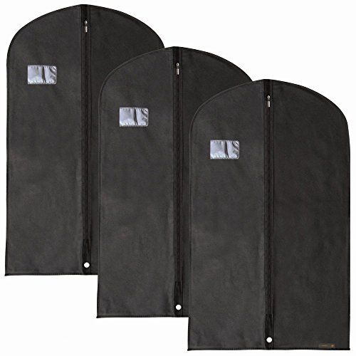 Hangerworld Lot de 3 Housses de Protection pour Vêtements... https://www.amazon.fr/dp/B001UCMUW8/ref=cm_sw_r_pi_dp_x_Kt0xzb8E7ZMWZ