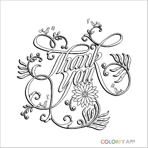 50 Best Adult Coloring Pages Images On Pinterest