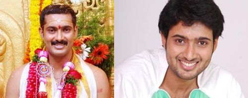 Telugu actor Uday Kiran committed suicide