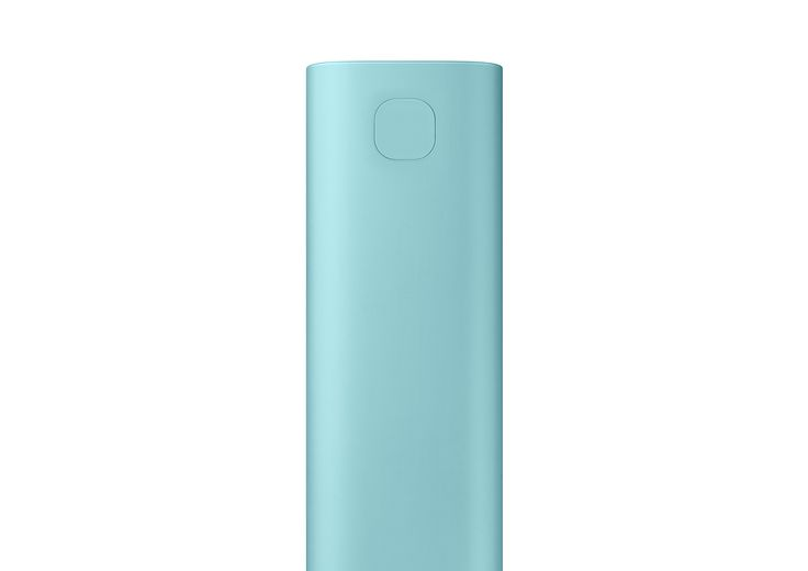 Kettle Battery designed by BKID