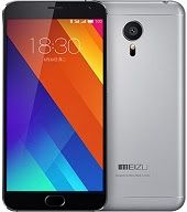 Price Upcoming  Memory:32 GB, 4 GB RAM  Display Size:5.5 inches  Processor: quad-core 2 GHz...