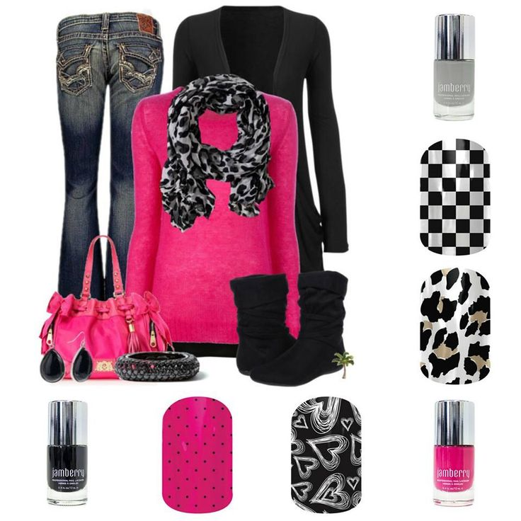 Jamberry nail wraps and lacquers found at www.spirit.jamberrynails.net