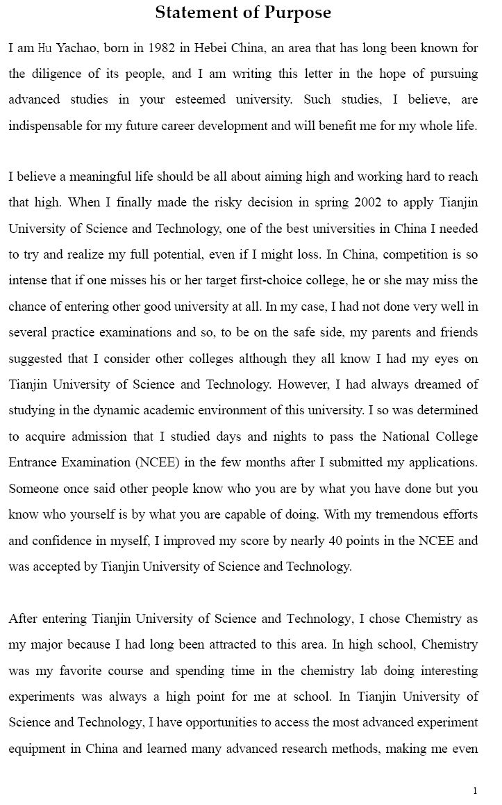 best school images graduate school college life personal statement letter this handout provides information about writing personal statements for academic and other acircmiddot college essaycollege
