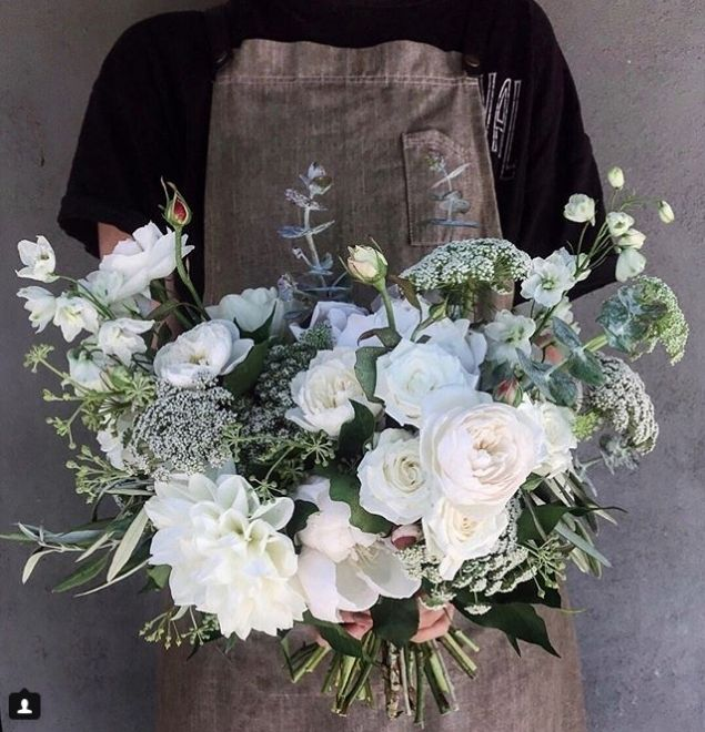 boudoir1861This perfect floral art is designed by @foxandrabbit💜 #boudoir1861 #Weddinginspirations #Instawed #Instawedding #Theknot #Shabbychicwedding #Weddinggrown #Bohowedding #Thelittlethingstheory #Thatsdarling #Bohobride #Bohowedding