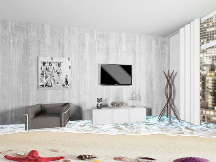 if you want to change your interior 7 floor design need a new floor for - Ly Design Your Bedroom