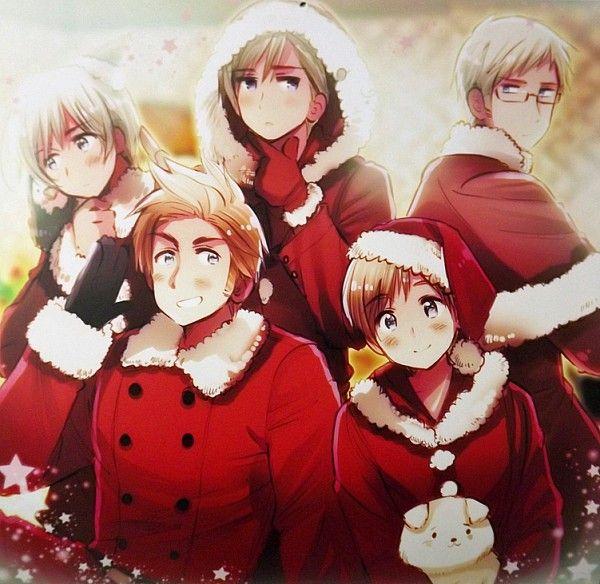 Hetalia Christmas!Nordics.<3 <3 <3 <3 <3 <3 <3 <3 <3 <3 <3 <3 <3 <3 <3 <3 <3 <3 <3 <3 <3 <3