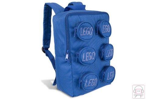 sac_lego