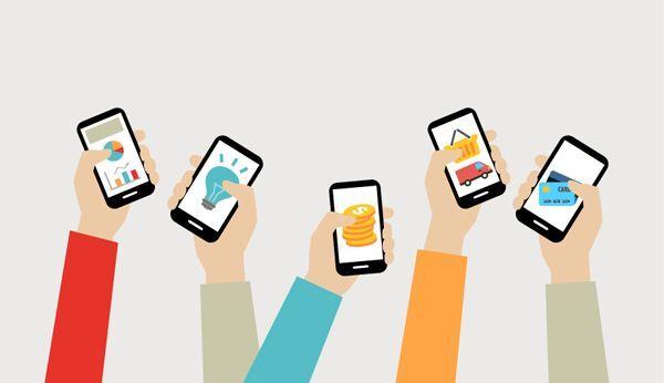Lees in ons nieuwste artikel over hoe jouw bedrijf voordel kanhalen uit het ontwikkelen van een mobiele app. https://www.way2web.be/nl/blog/belang-van-mobiele-apps-voor-je-bedrijf