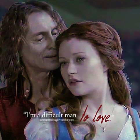 Le Rumbelle - Page 5 01944bb7846df2c4c741ef2bb1e7ad92