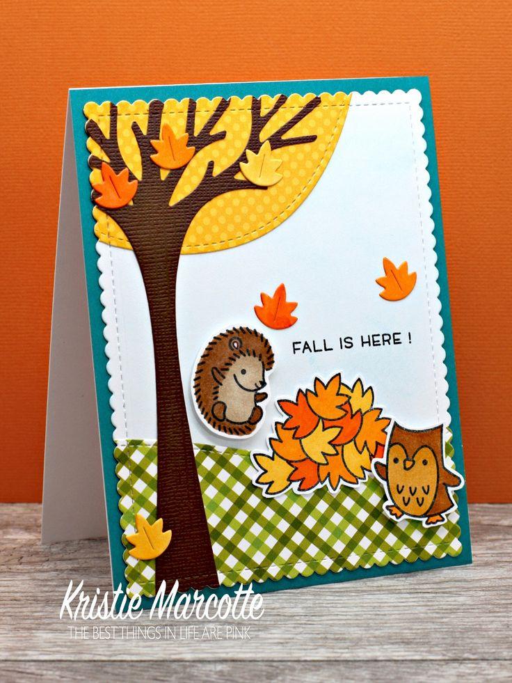 михалкова открытки с ежами своими руками получив груз