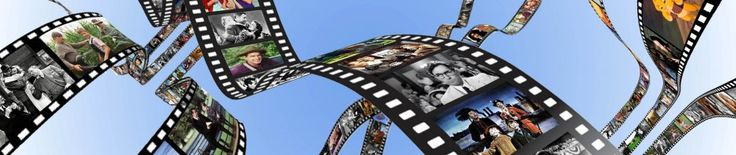 Sunday Movies | Good movies to watch on Sundays  Lots of great classics to give you some ideas when you are in the mood