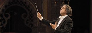 The Chicago Symphony Orchestra is a world treasure!
