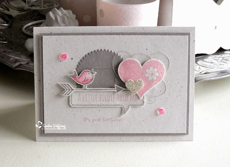 42 best Muttertag images on Pinterest | Mother\'s day, Card crafts ...