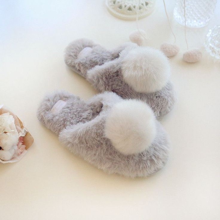 http://rubies.work/0322-sapphire-ring/ women slippers lovely cotton womens shoes