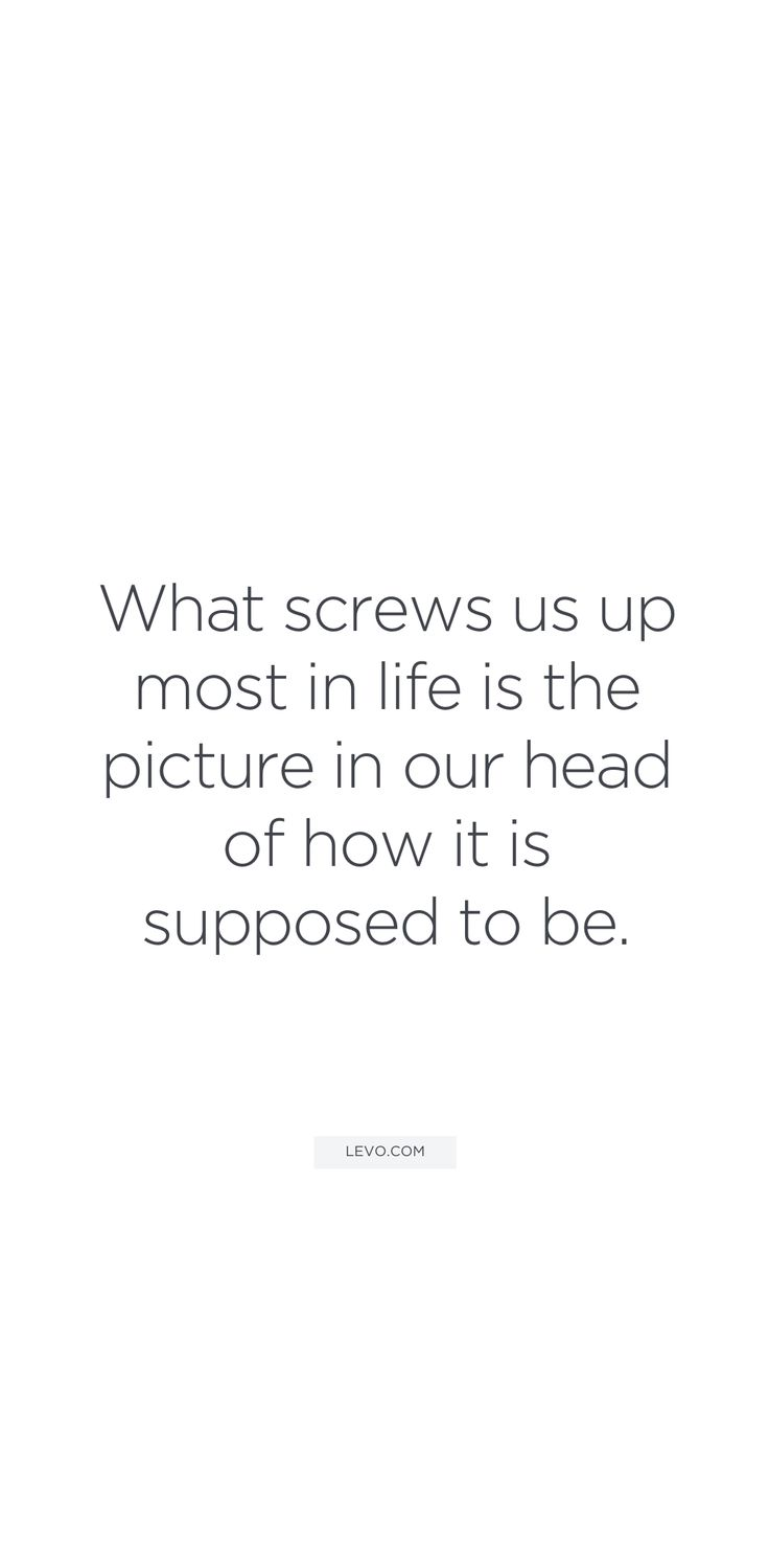 Uplifting quotes to inspire your day: screwup
