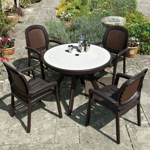 Plastic Outdoor Furniture For Your Patio Furniture Outdoor Patio