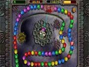 Joaca joculete din categoria jocuri lilo si stitch disney channel http://www.smileydressup.com/tag/girlgames1 sau similare jocuri mickey mouse noi