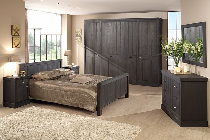 Chambre A Coucher Idee idees decoration chambre a coucher