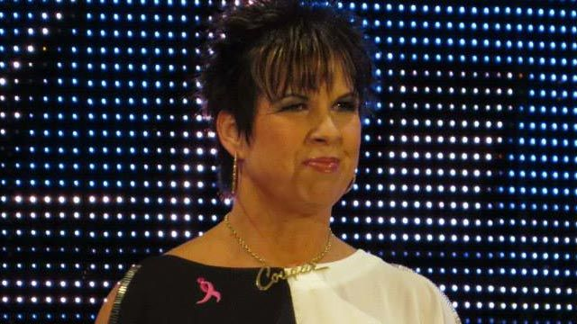 Vickie Guerrero Reveals Radicalz Meeting With Vince McMahon Before Leaving WCW.  http://www.wrestlinginc.com/wi/news/2015/0411/592350/vickie-guerrero-reveals-radicalz-meeting-with-vince-mcmahon/