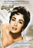 Elizabeth Taylor: An Unauthorized Biography [DVD] [English] [2013]