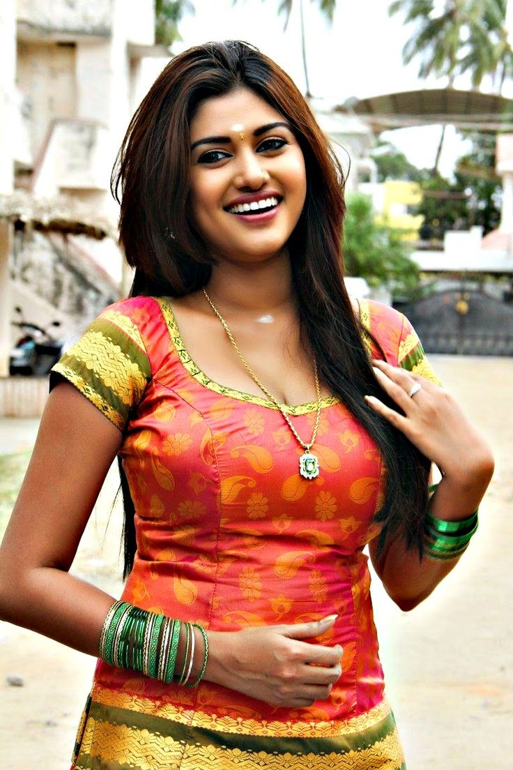 Hd Film Gallery Xl - Fresh Hd Photos From Indian Film  Cute Homely South Indian Girl