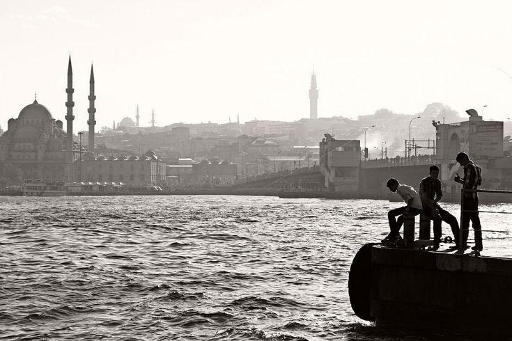 photographer-and-photojournalist-ara-guler-17