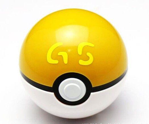 Pokemon - Pokeball Toy Figures 13 Styles