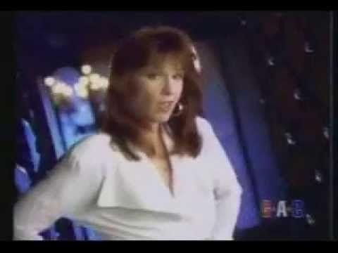 Patty Loveless - Blame It On Your Lyin' Cheatin' Heart