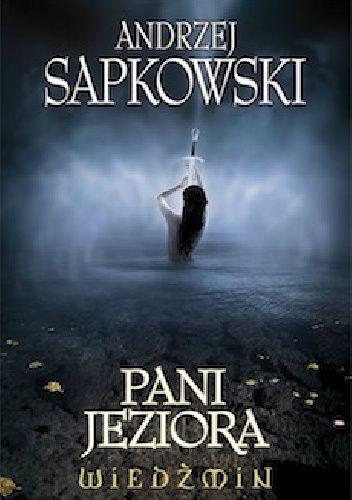 Andrzej Sapkowski, arcymistrz światowej fantasy, zaprasza do swojego Neverlandu i przedstawia uwielbianą przez czytelników i wychwalaną przez krytykę wiedźmińską sagę!  Ciri wpatruje się w wypukły rel...