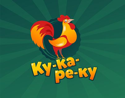 "Check out new work on my @Behance portfolio: ""Cock kids game"" http://be.net/gallery/57769897/Cock-kids-game"