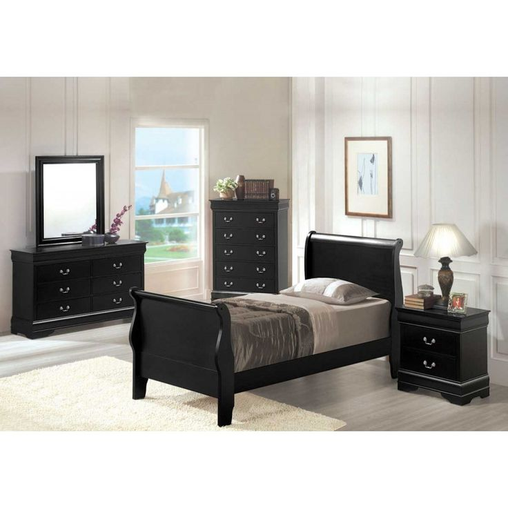 cheap full bed sets