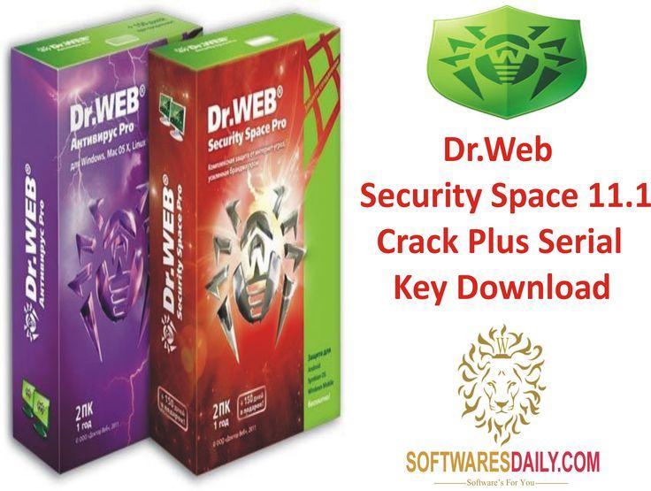 Dr.Web Security Space 11.1 Crack Plus Serial Key Download,Dr.Web Security Space 11.1 Crack Plus,Dr.Web Security Serial Key Download.........................