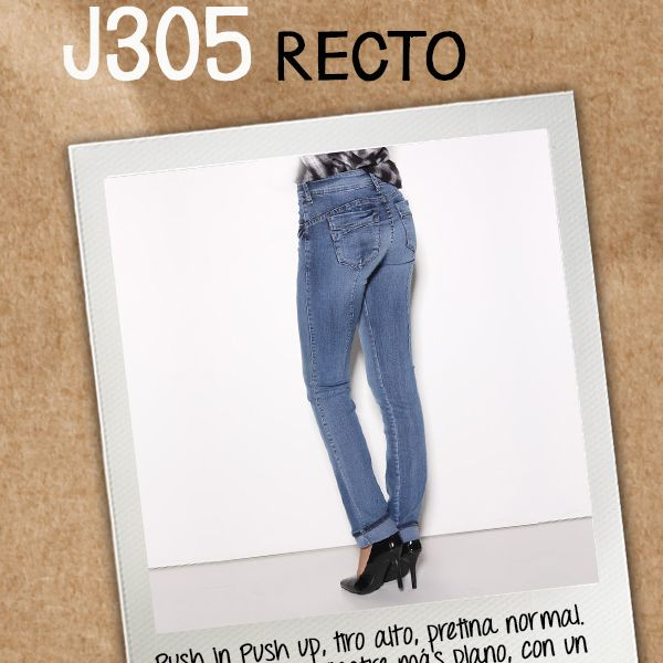 RECTO TIRO ALTO