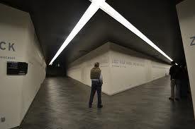 museu judaico de berlim - Pesquisa Google